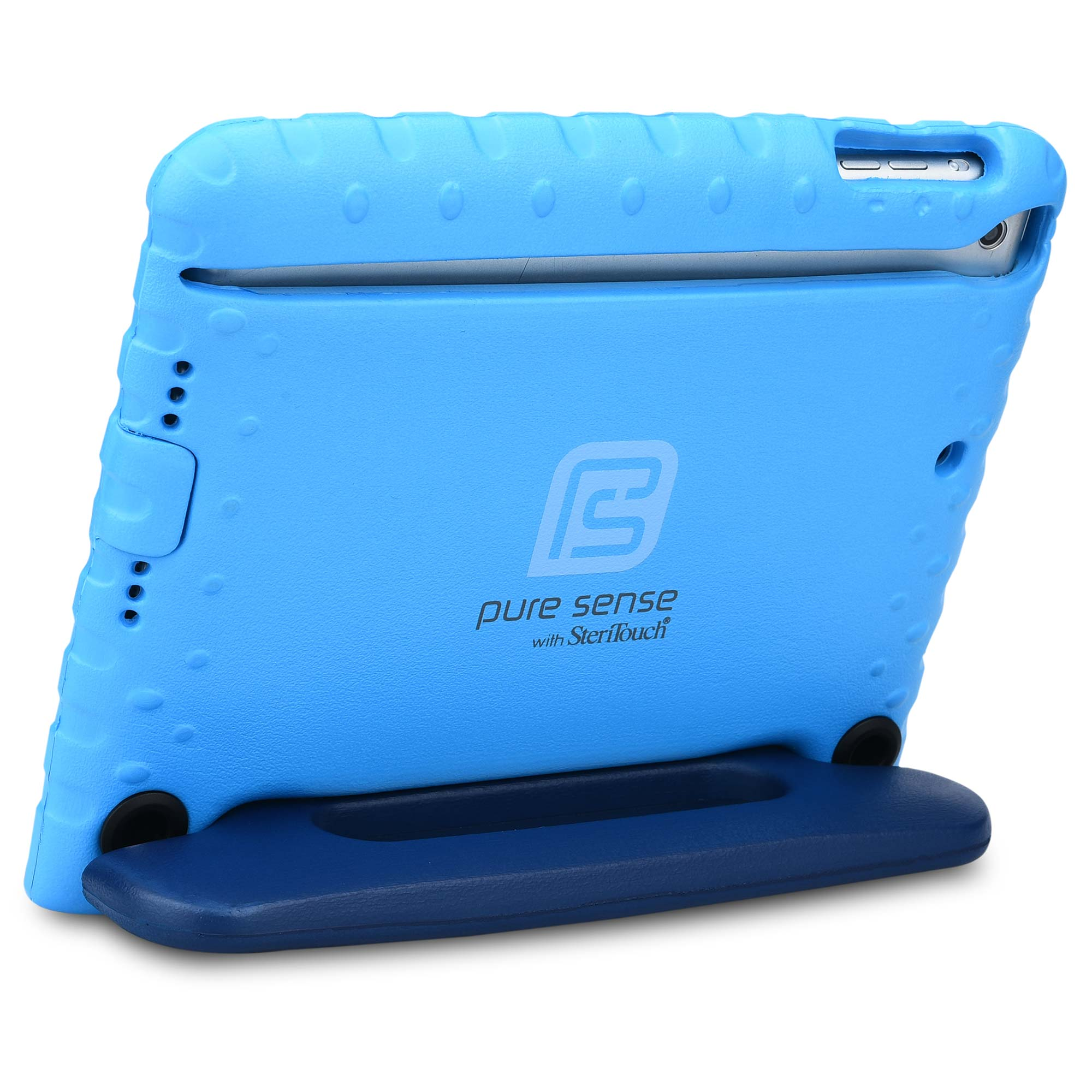 psc001blu080_pure_sense_buddy_rugged_anti_bacteria_germ_free_kids_case_09
