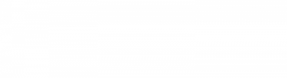 konduct-logo-black-no-symbol-3